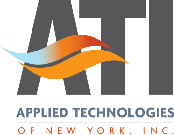 ATI of NY - Applied Technologies of New York, Inc.